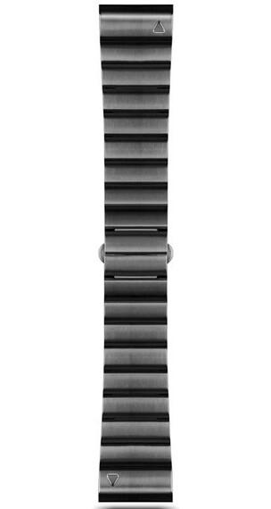 Garmin Fenix 3 Metallic